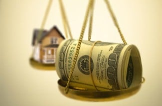 What is a good deductible for home insurance?