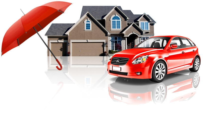 Car And Home Insurance >> Long Island Insurance Multi Policy Discount Auto Home Life And