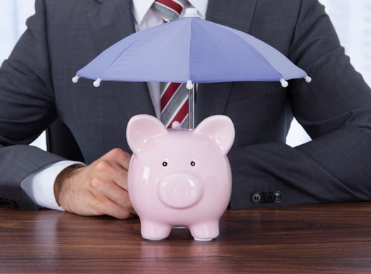 Umbrella Insurance NY