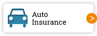 auto-insurance-bundle-new-york