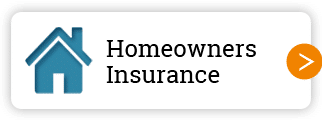 homeowners-insurance-new-york