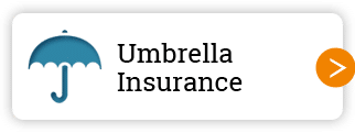 New-York-umbrella-insurance