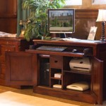 furniture-home-insurance-rates