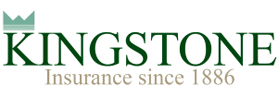 Kingstone-Insurance-ny