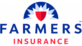farmers-home-insurance-ny-