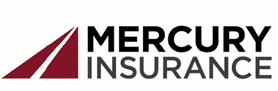 mercury-insurance-ny