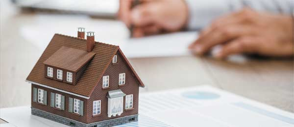 How Much Home Insurance Do I Need?