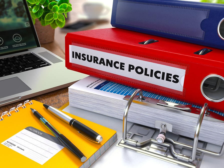 4 Homeowners Insurance Endorsements That Could Be a Waste of Money