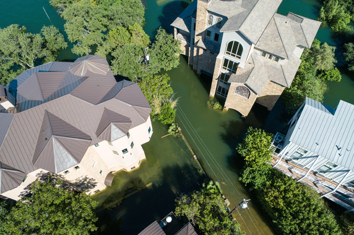 Flood Insurance Rules and Changes for 2020