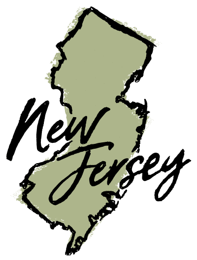 New Jersey Home Insurance